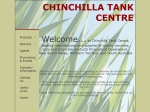 View More Information on Chinchilla Tank Centre Pty Ltd