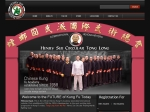 View More Information on Chinese King Fu Academy
