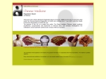View More Information on CHINESE MEDICINE REGISTRATION BOARD OF VICTORIA