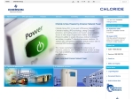 View More Information on Chloride Power Protection