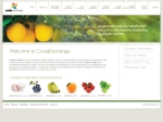 View More Information on Chiquita North Queensland Pty Ltd