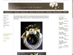 View More Information on Chirnside Judy Flowers