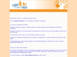 View More Information on Chiro Care for Kids