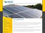 View More Information on Choice Electric Co. (Aust) Pty Ltd