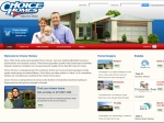 View More Information on Choice Homes Queensland Pty Ltd
