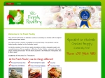 View More Information on Vic Fresh Poultry