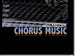 View More Information on Chorus Music