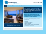 View More Information on Chris Flemming Building Services Pty Ltd