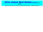 View More Information on Chris James Real Estate