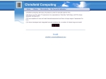 View More Information on Chrisfield Computing Services