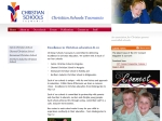 View More Information on Christian Schools Tasmania
