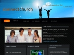 View More Information on Christian Outreach Centre, Caboolture