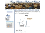 View More Information on Christian Reformed Churches of Australia In NSW