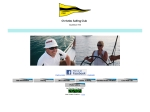 View More Information on Christies Sailing Club