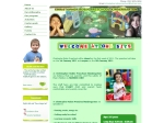 View More Information on Christopher Robin Long Day Care