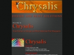 View More Information on Chrysalis