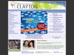 View More Information on Church Of Christ Fellowship Inc Clayton