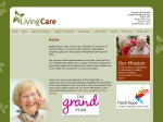 View More Information on Churches Of Christ Retirement Village, Pendle Hill