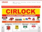 View More Information on Cirlock