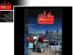 View More Information on City Concrete Pumping Pty Ltd