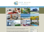 View More Information on City Beach Properties