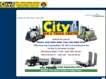 View More Information on City Bus & Truck Centre