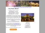View More Information on City Palms Motel