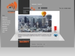 View More Information on City Watch Security (Aust) Pty Ltd