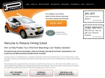 View More Information on City-Cross Driving School