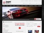 View More Information on Eagers Mitsubishi