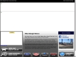 View More Information on City Motors (Port Lincoln) Pty Ltd