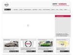 View More Information on City Nissan