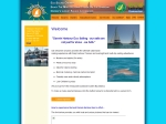 View More Information on City of Darwin Cruises