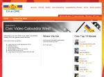 View More Information on Civic Video, Caloundra West