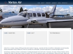 View More Information on Civil Flying School
