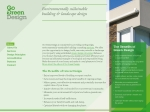 View More Information on Claremont Project Management