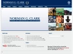 View More Information on Norman G. Clark (A/Asia) Pty Ltd, HEIDELBERG WEST