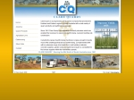 View More Information on Clare Quarry Pty Ltd