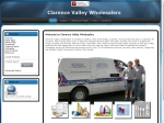 View More Information on Clarence Valley Wholesalers