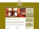 View More Information on Classique Floorboards