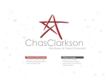View More Information on Clarkson Chas