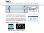 View More Information on Clarity International Limited