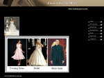 View More Information on Classics Formal Wear, Wetherill park