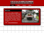 View More Information on Clarke G W & D A