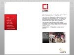 View More Information on Clarke Interiors, Canning vale