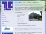 View More Information on T C Clarke & Son Pty Ltd
