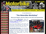 View More Information on Classic Bike-Tune