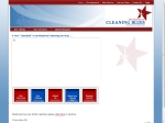 View More Information on Cleaning Blues Domestic & Commercial Pty Ltd
