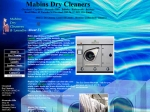 View More Information on Cleveland Dry Cleaners