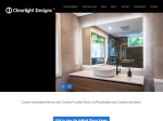 View More Information on Clearlight Designs